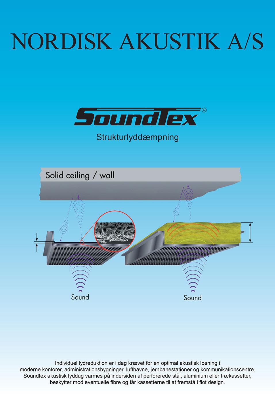 dk-soundtex-1.jpg