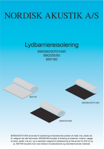 lydabsoberende-front