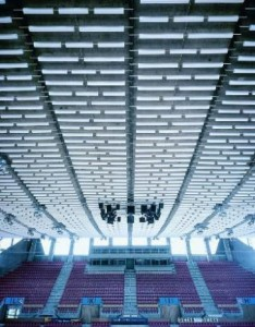 Rondo Stadion